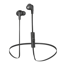 Cuffie in-ear wireless bluethoot - trust