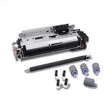 Maintenance kit fs-c2026mfp fs-c2126mfp